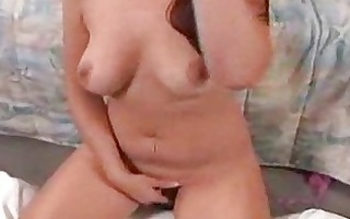 d like to fuck oral stimulation 32