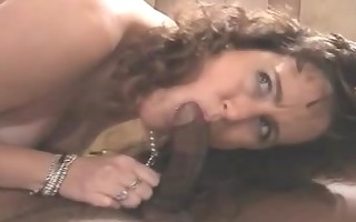 hot swinging wife