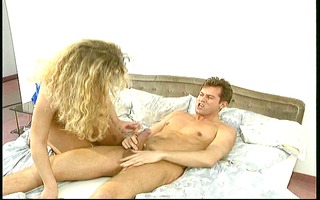 guy walks in on his cheating wife pt 11/1