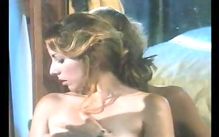 vintage lingerie & porn 1