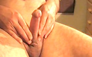 a littel pounder