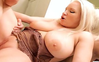 new sex cream on massive mother i scoops
