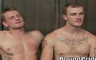 super sexy homo boys in extraordinary homosexual