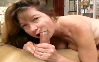 dark brown d like to fuck with giant muffins and