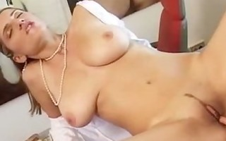 rossella conti - mother i in heat