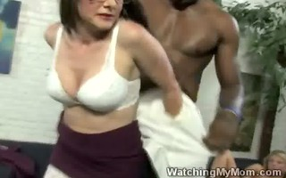 d like to fuck and daughter receive pounded by