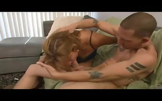 hot mother id like to fuck fine brassiere buddies