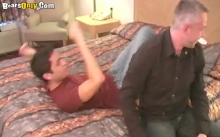 daddy and son see bawdy videosarsonly 4 part1