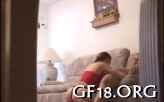 ex girlfriend porn gallery
