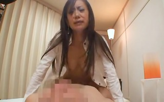 oriental mother id like to fuck part three