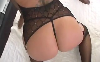 delicious mother id like to fuck - ebon sex