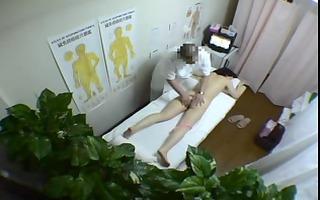 japanese massage fuck 0