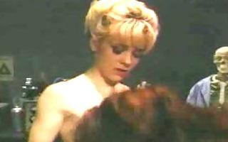 kaitlyn ashley and melissa hill lesbo sex