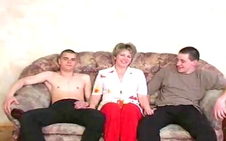russian d like to fuck and chaps - 2