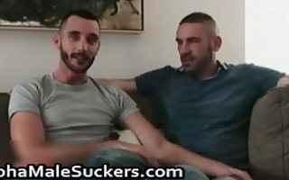 super hawt gay men fucking and engulfing part10