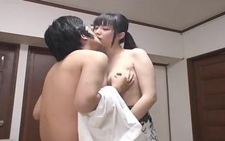 japanese gal 85