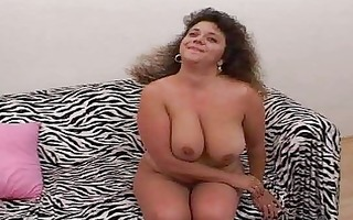 dilettante d like to fuck toying and engulfing