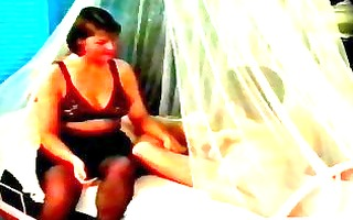 vintage german sex scene inferno productions