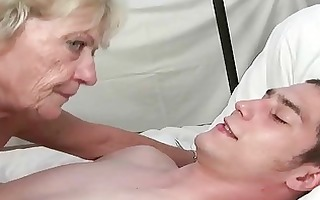 wicked grandmas sex compilation
