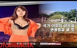 korean undressed news 865193719upforituk.tk