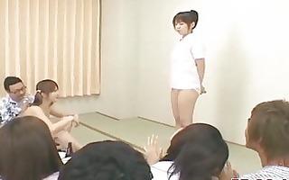 japanese av model angel