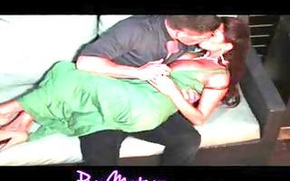puremature seductive mama alison star acquires