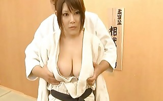 see hq japanese porn