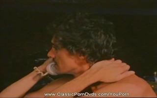 john holmes classic porn sex