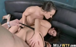 d like to fuck and step daughter have a fun a