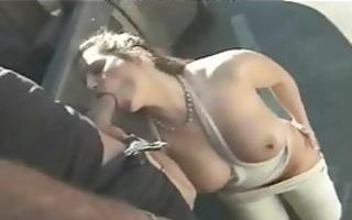 our st d like to fuck sex vid older aged porn