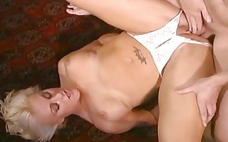 britney catt fuck with pants wicked golden-haired