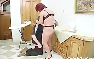 amateur d like to fuck booty drilled and facialed