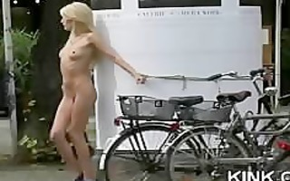 biggest tits, yielding housewife