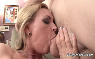 lascivious blond d like to fuck with great large