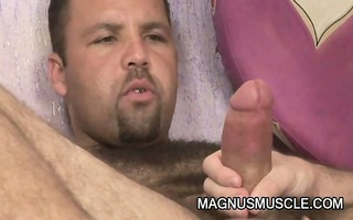 unshaved dilfs heictor mota and adriano eder can