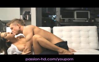 passion-hd cityscape d like to fuck romance