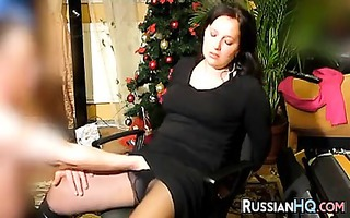 russian d like to fuck getting fingered