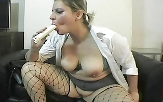 stylish and breasty uk d like to fuck shags with