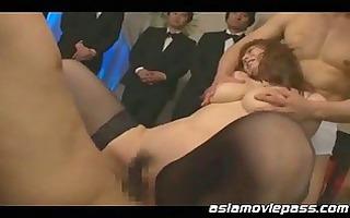 oriental nympho