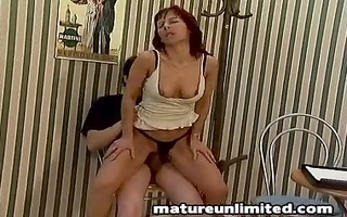 mother id like to fuck like to have pecker inside