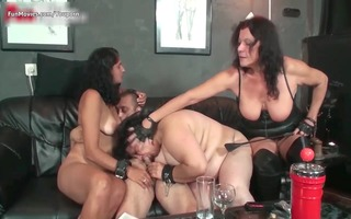 funmovies older groupsex with concupiscent