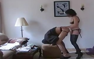 wife fuck her fella with schlong