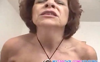 d like to fuck acquires undressed with a