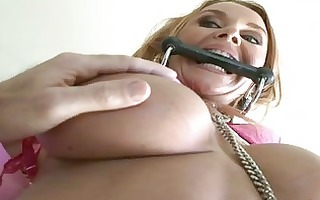 d like to fuck housewife getting abused and