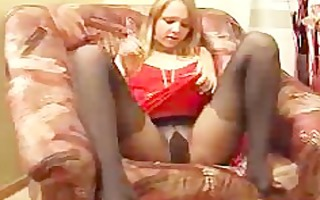 alena in hose 7 russian cumshots drink