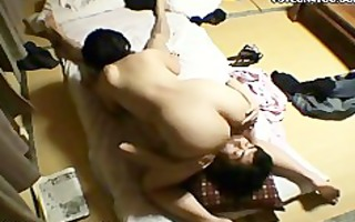 japanese nurse real sex condition