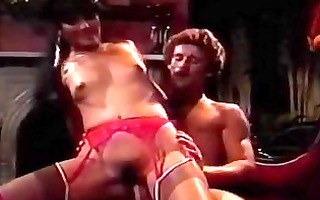 retro asian copulates untill massive jizz flow