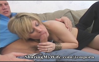 lascivious wife t live without recent schlong