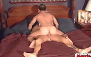 cute oriental men fucking on sofa by marriedbf