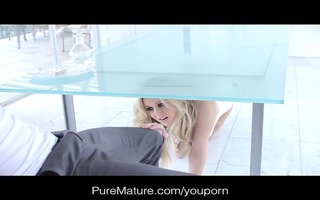 puremature anal loving mother i receives dream